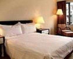 Lvbao Hotel