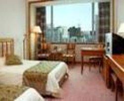 Chinese Overseas Hotel