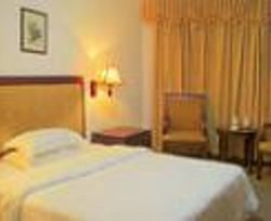 Xinlan Hotel