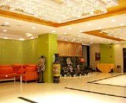 Ruian Hotel