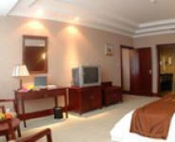 Yinfan Business Hotel