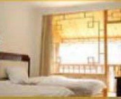 Qingbolou Inn