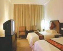 Jiangnanhong Hotel