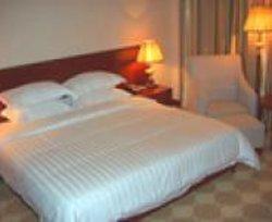 Gui Hua Cun Hotel