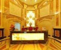 City Comfort Inn Zhaoqing Qixingyan Paifang