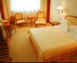 Xin Chang Xun Hotel