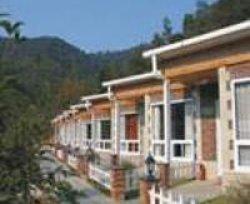 Longgu Bay Holiday Resort