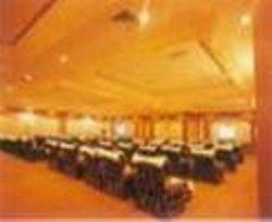 Xingguang Hotel