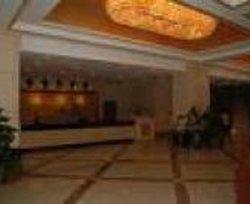 Fengtian Hotel