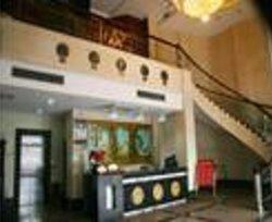 Tongtong Hotel