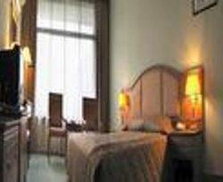 Zhonghaicheng Hotel