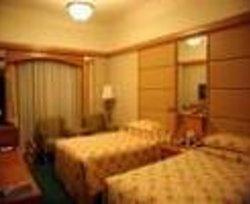 Xiangge Lila Hotel