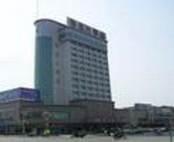 Hailong Hotel