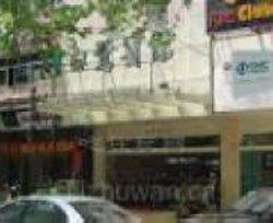 Bailu Hotel