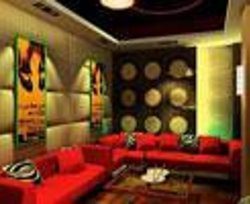 Jinse Nianhua Business Hotel