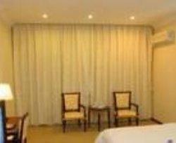 Leye Hotel
