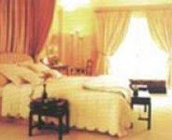 Lianyicun Hotel