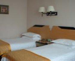 Tao Le Hotel Keramay