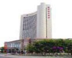 Huangguan Holiday Hotel