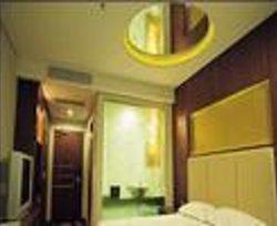Shengkai Hotel