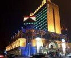新海大酒店