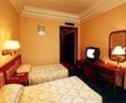 Shengda Hotel
