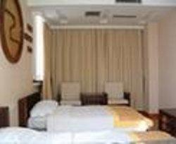 Jinjiangchun Hotel