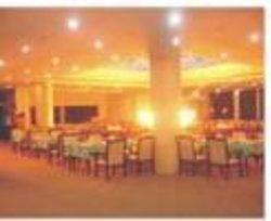 Yin Tai Hotel
