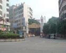 Yangshan Hotel