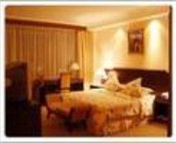 Puli Wenhua Hotel
