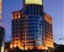 Orange Boutique Hotel