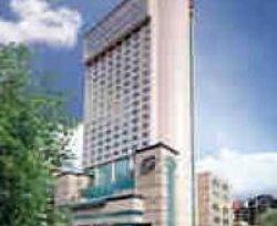 Baidun Hotel
