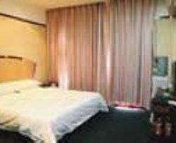 Xiandai Star Hotel