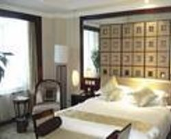 Yueke Chengji Hotel