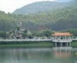 Yanming Lake Holiday Resort