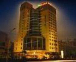 Meiyuan Hotel