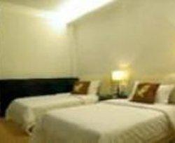 Qitian Hotel