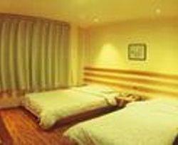 Guanghua Grand Hotel