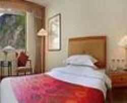 Xilaideng International Hotel