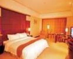 Meilian Chengshi Express Hotel