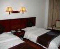 Liao Nan Hotel