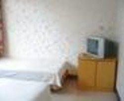 Beidaihe Zhangyanxia Hostel