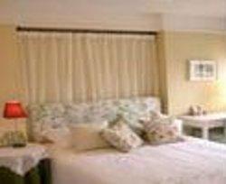 Hongmofang Apartment Hotel