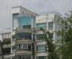 Yinhu Hotel