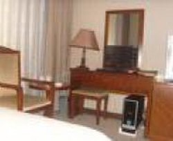 Baoding Grand Hotel