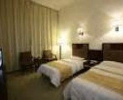 Aolunbulage Hotel