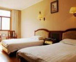 Xiyue Hotel