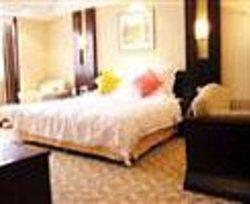 Liangping Hotel