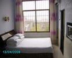Mingliang Homestead Hotel