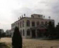Zhengxie Hotel